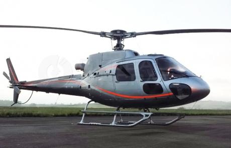 AS350B3-01 copia