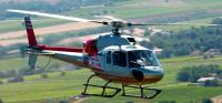 AS355N-02
